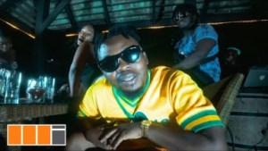 "Video: DopeNation x DJ Enimoney x Olamide – ""Naami"""